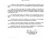 Letter from Leo M. Herrera-Lim - Consul General, Philippines