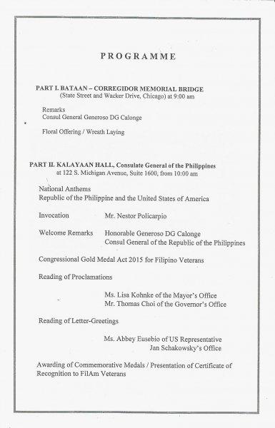 PCG(BataanDay75thAnniversary)2