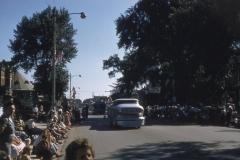 Bataan Day 1961