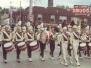 Bataan Day 1963