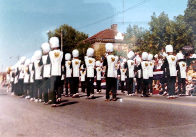 1976-02
