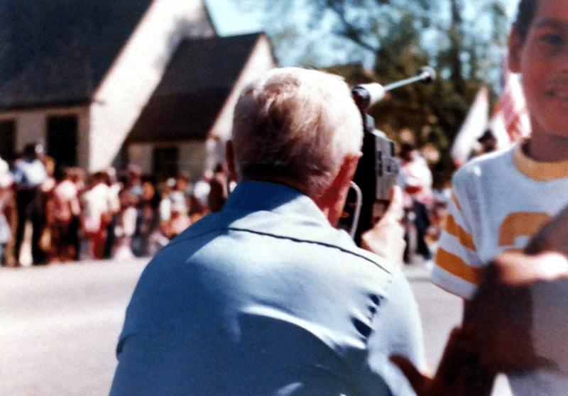 1976-04
