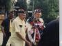 Bataan Day 1997