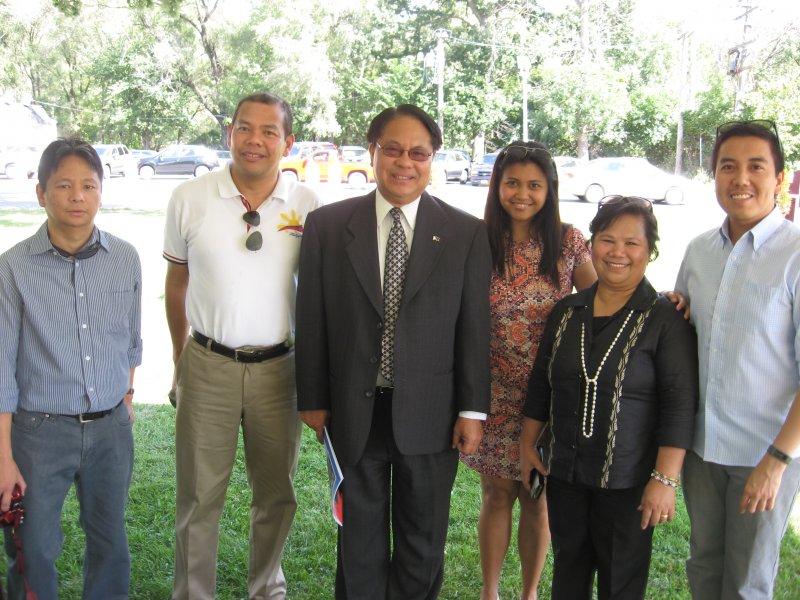 Bataan Day 2016 031