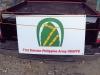 Bikeathon Banner