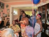 mr-_conner_95th_birthday_with_daughter_melody_5