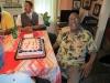 mr_conner_95th_birthday4