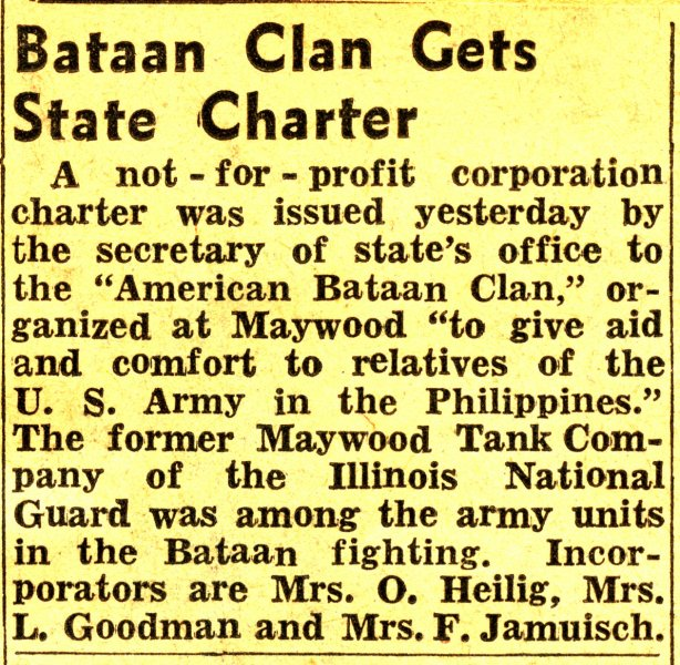 bataan-clan-gets-state-charter