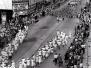 Bataan Day 1942