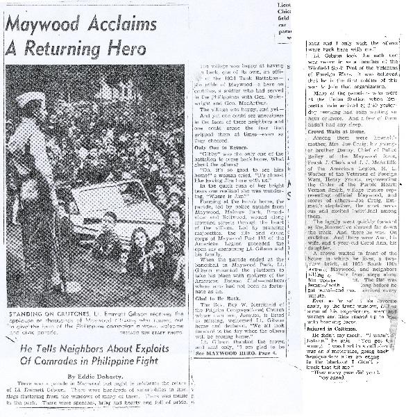 maywood-acclaims-a-returning-hero