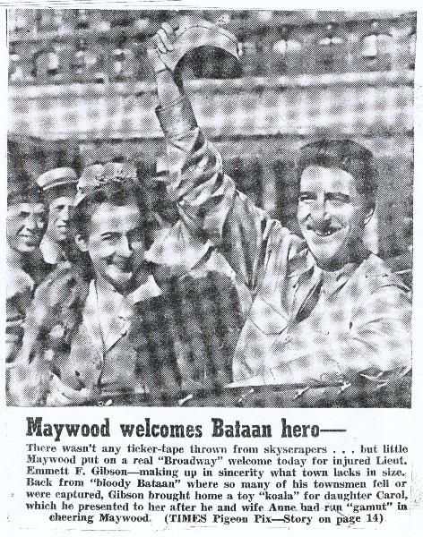 maywood-welcomes-bataan-hero