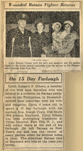 wounded-bataan-fighter-returns