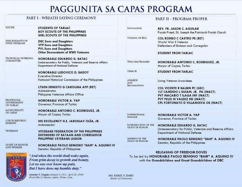 F-Paggunita-center.jpg