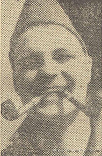 Bardowski