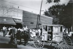 Bataan Day 1953
