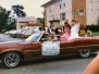 Bataan Day 1991