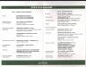 program-pages-2-3