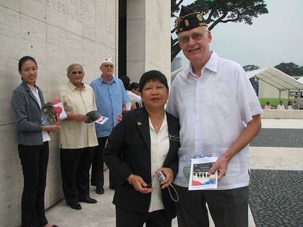 mac-veterans-day-2008-042