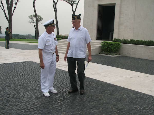 mac-veterans-day-2008-078