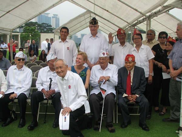 mac-veterans-day-2008-192