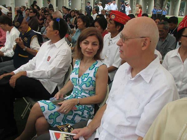 mac-veterans-day-2008-330