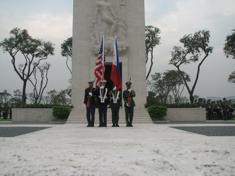 mac-veterans-day-2008-375