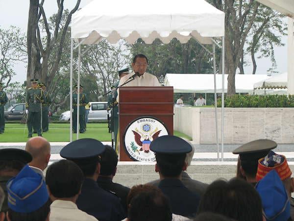 mac-veterans-day-2008-476