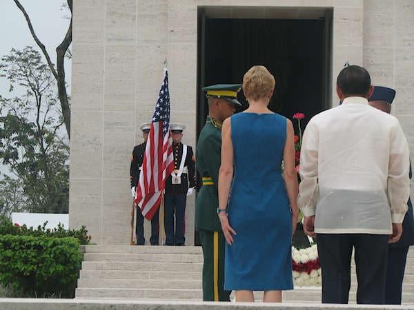 mac-veterans-day-2008-507