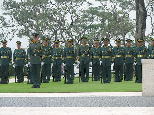 mac-veterans-day-2008-518