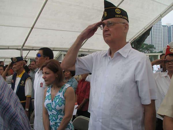 mac-veterans-day-2008-528