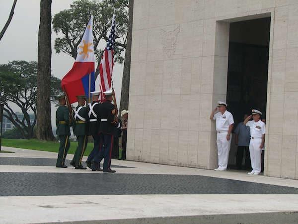 mac-veterans-day-2008-549