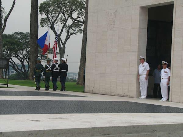 mac-veterans-day-2008-558