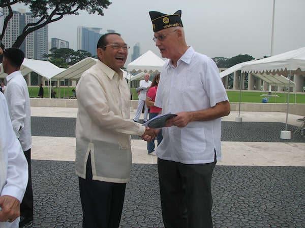 mac-veterans-day-2008-665