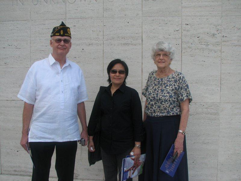 veterans-day-2013-008
