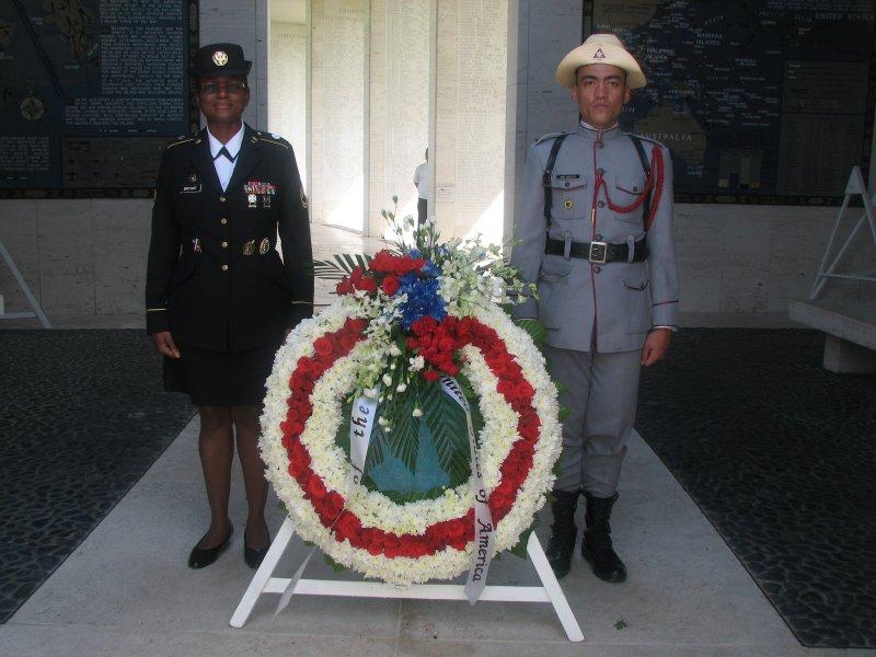 veterans-day-2013-026