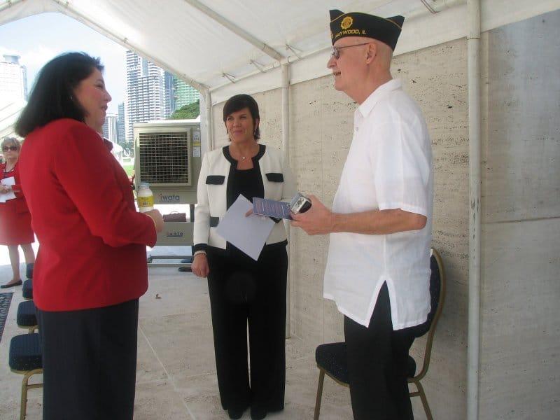 veterans-day-2013-030