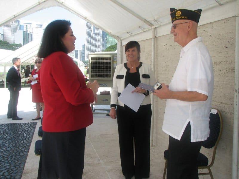 veterans-day-2013-031