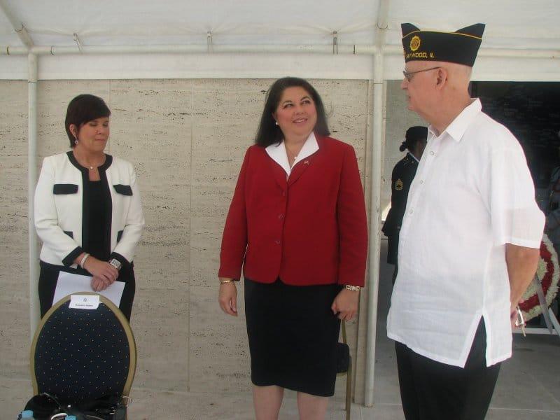 veterans-day-2013-059