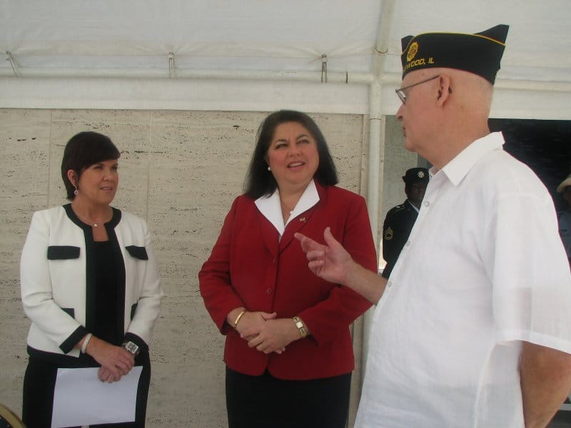 veterans-day-2013-060