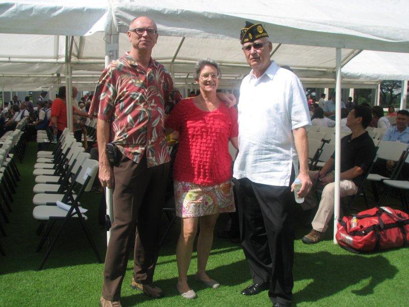 veterans-day-2013-074
