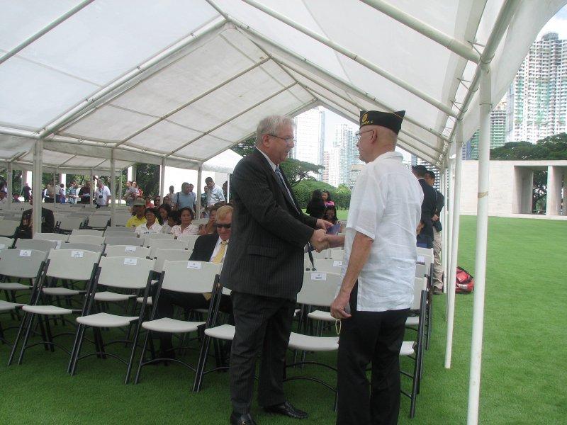 veterans-day-2013-093