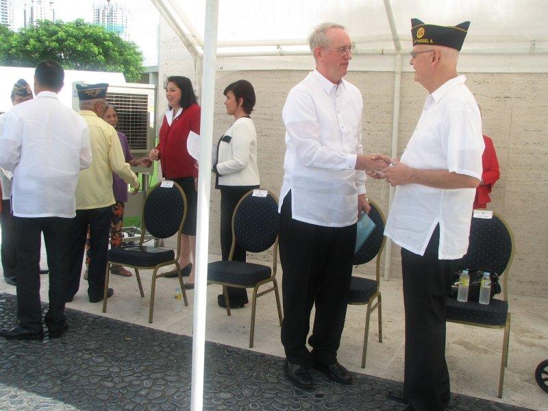 veterans-day-2013-110