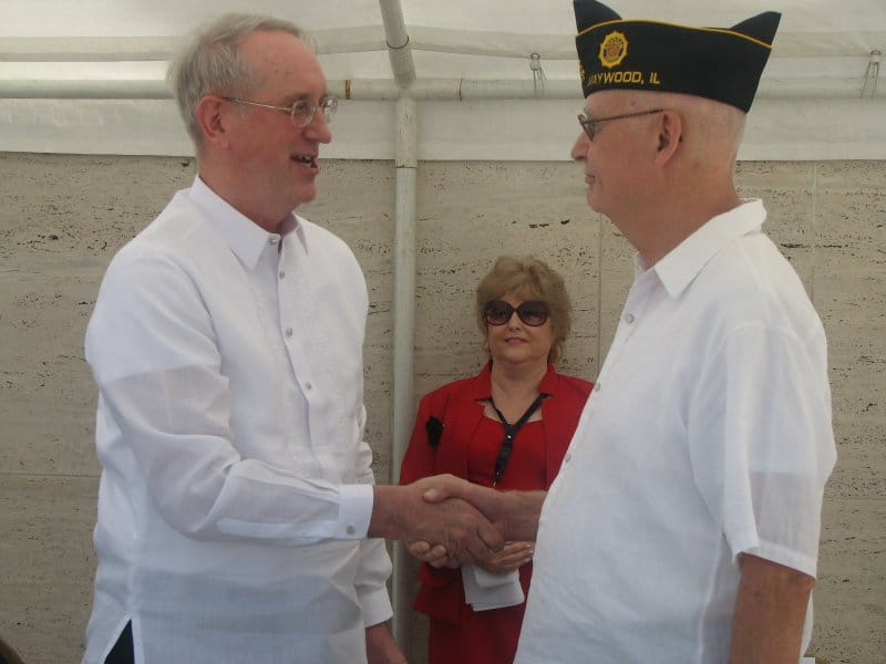veterans-day-2013-115