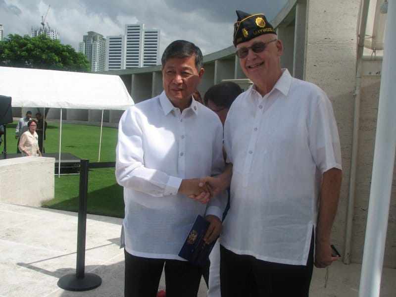 veterans-day-2013-125