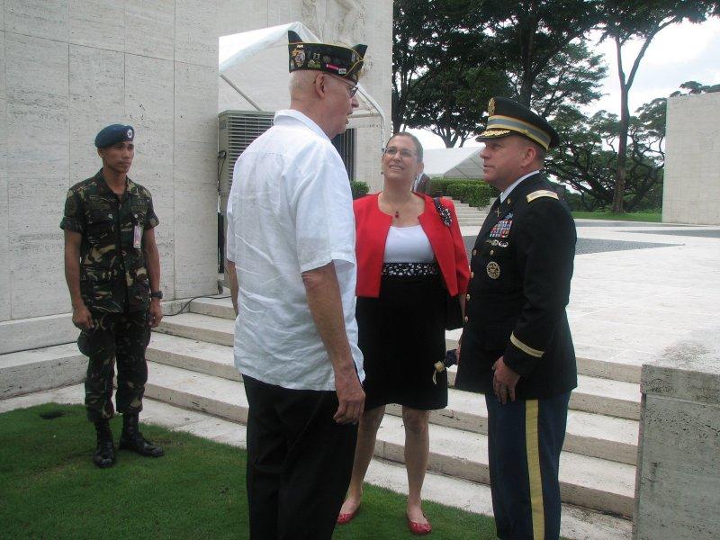 veterans-day-2013-143