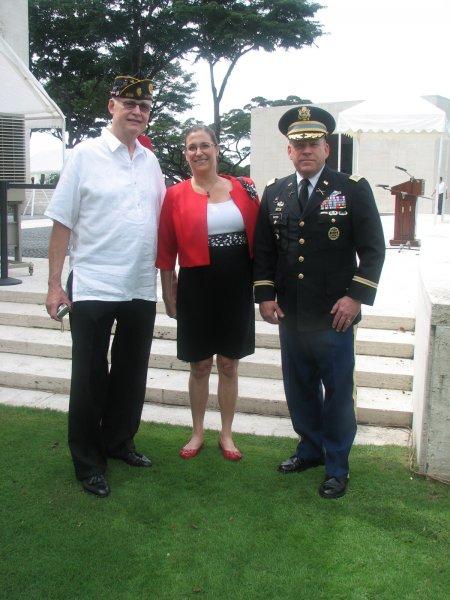 veterans-day-2013-147