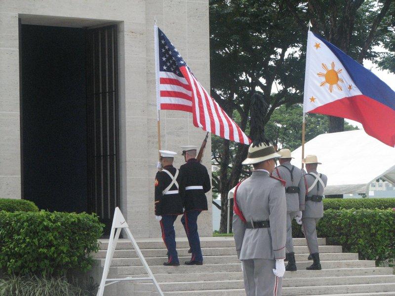 veterans-day-2013-238