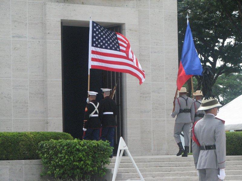 veterans-day-2013-240