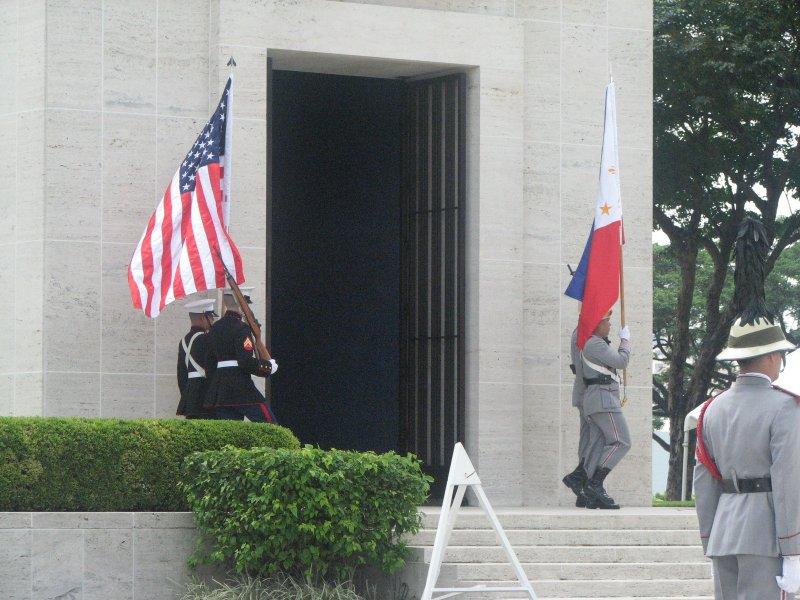 veterans-day-2013-241