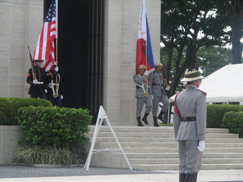 veterans-day-2013-242